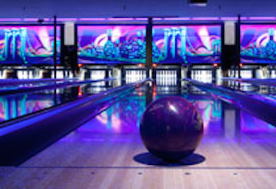 New Brunswick Bowling >> Irvine Lanes | Irvine Lanes is Southern California's premiere bowling center